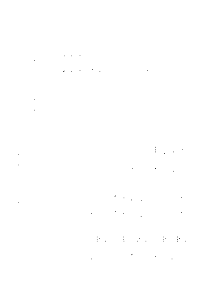 Kn155