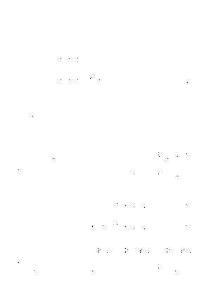 Kn158