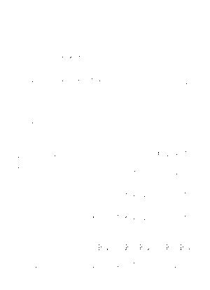 Kn160