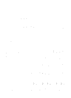 Kn162