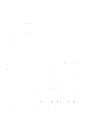 Kn163