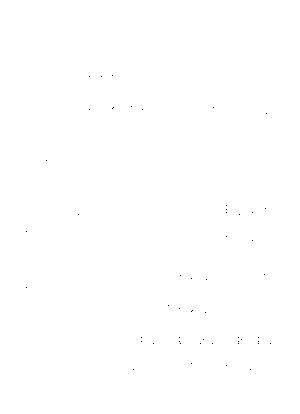 Kn164