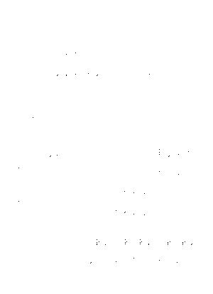 Kn166