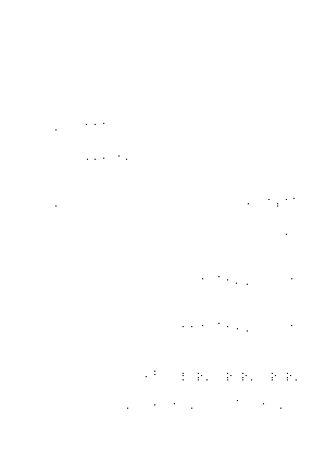 Kn169