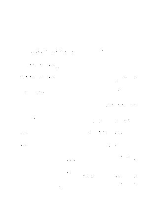 Kn181