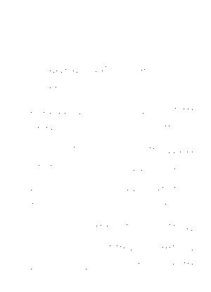 Kn182