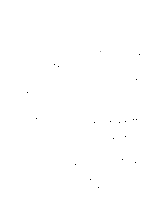 Kn183