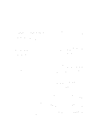 Kn184