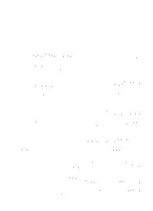 Kn185