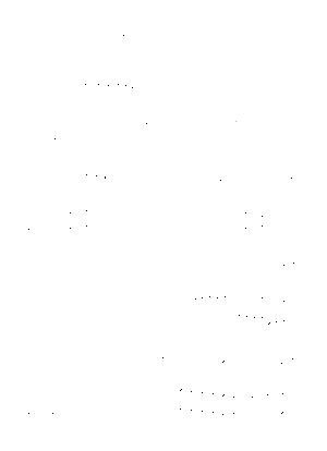 Kn186