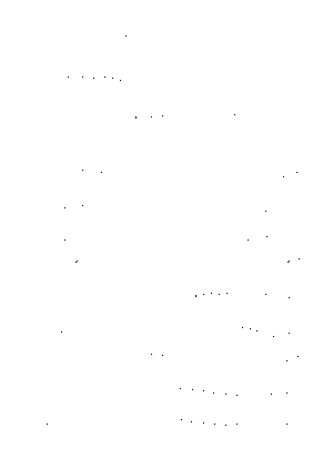 Kn187