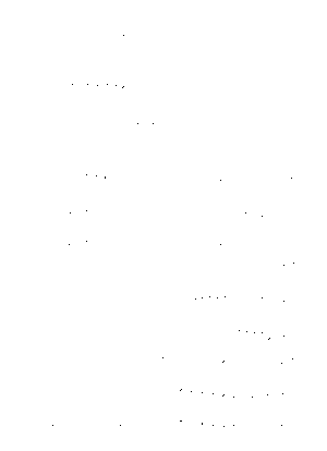 Kn188