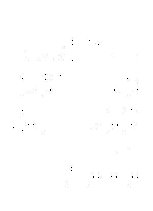 Kn210