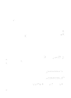 Kn248