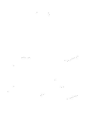 Kn289