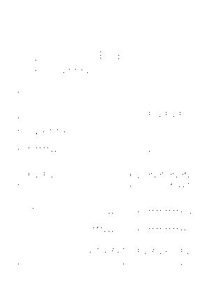 Kn295