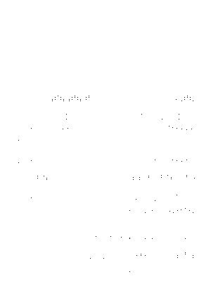 Kn301