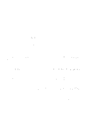 Kn305
