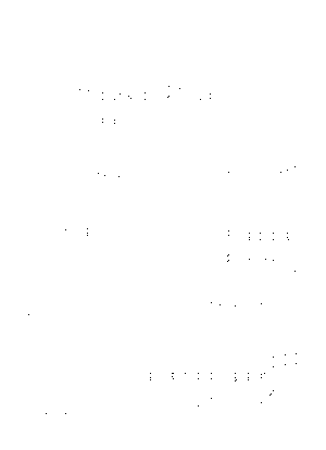 Kn310