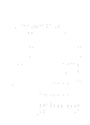 Kn311