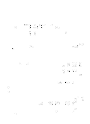Kn313