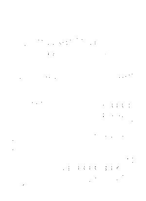 Kn316
