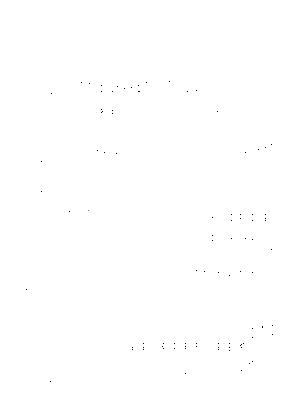 Kn317