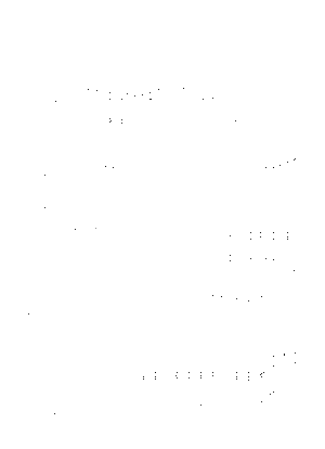 Kn321