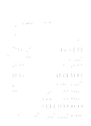 Kn322
