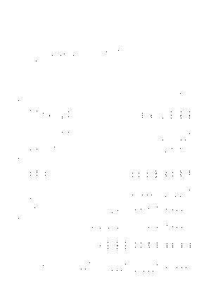 Kn323