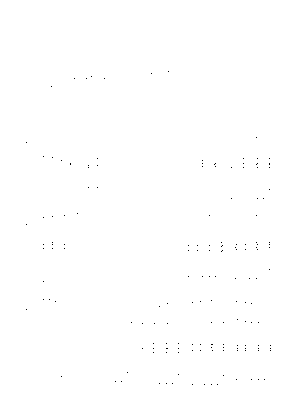 Kn324