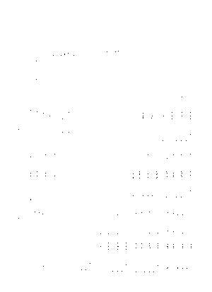 Kn325