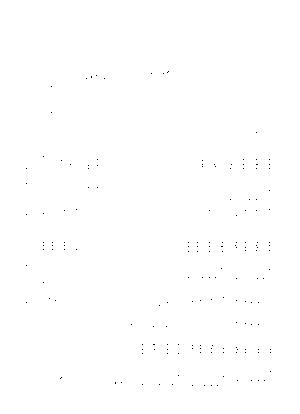 Kn326