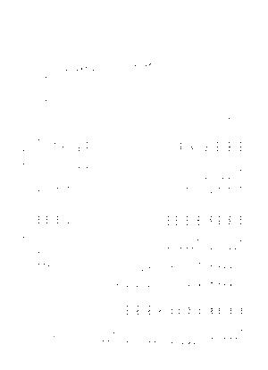 Kn327