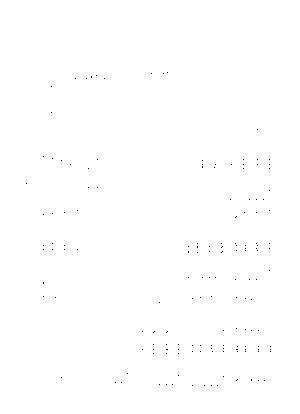 Kn328