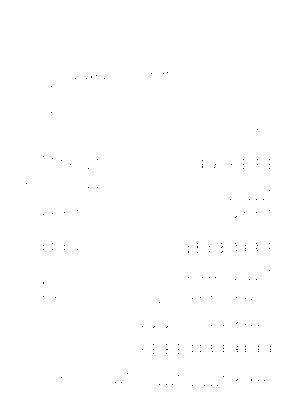 Kn329