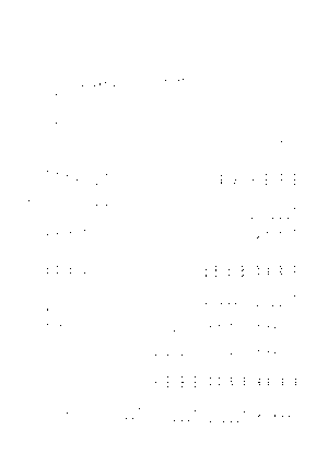 Kn330