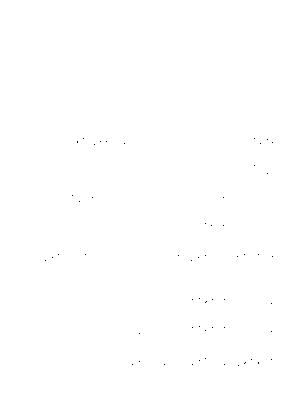 Kn336