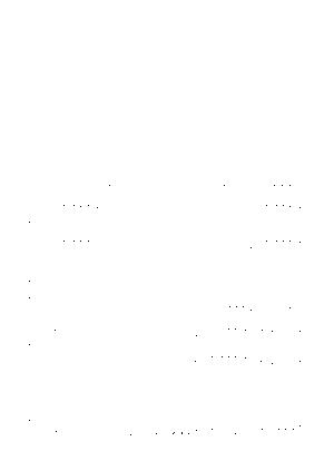 Kn360