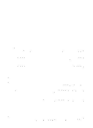 Kn362