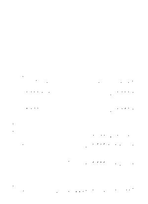 Kn363
