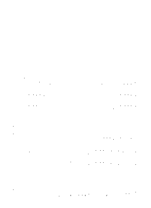 Kn368
