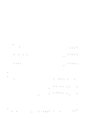 Kn369