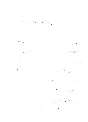 Kn371