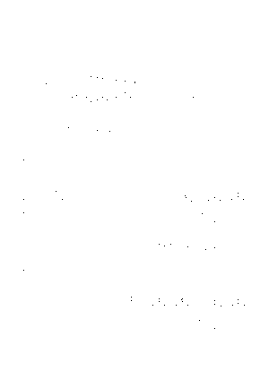 Kn380