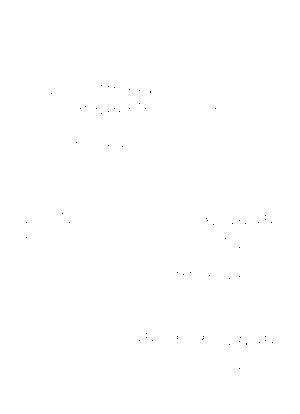 Kn383