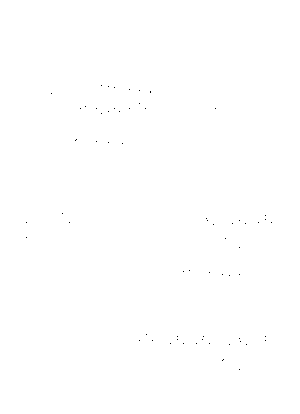 Kn387