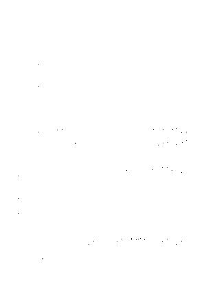 Kn405
