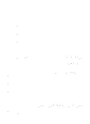 Kn406