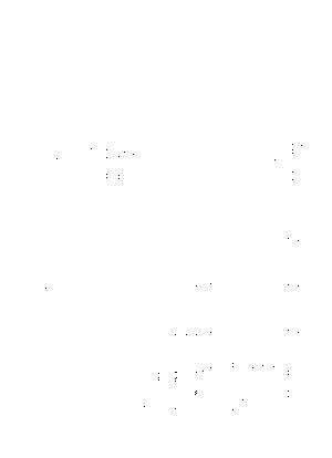 Kn419
